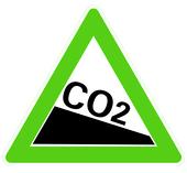 Grafik CO2 Senkung.jpg