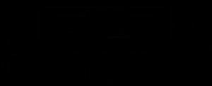 DIN B2 Einpress FL Zeichnung Abmessungen3.png