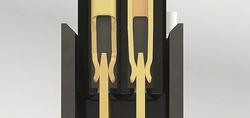 Bildwechsel robuste Steckverbinder.jpg