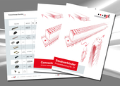 ept product catalogue