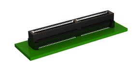 EC8 Platine RGB.jpg