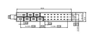 DIN H7F24 ML Zeichnung Abmessungen1a.png