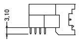 DIN H7F24 ML Anschlusslaenge.png