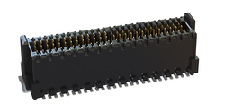 Photo Zero8 plug straight unshielded 52 pins