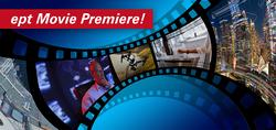 Slide Startseite Film Premiere 2020 EN 2000x940px