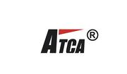 AdvancedTCA