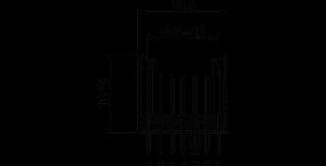 hm A ML Zeichnung Abmessungen2.png