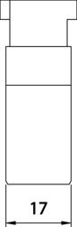 ATCA Power FL Einpresswerkzeug Zeichnung Abmessungen2.png