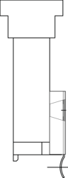 ATCA Signal B  Einpresswerkzeug Zeichnung Abmessungen2.png