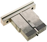 hm A D Einpresswerkzeug ML Foto.jpg